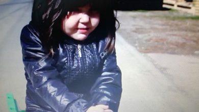 Photo of Nina(3) boluje od neizlečive bolesti,majka saznala mesec dana nakon rođenja