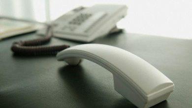 Photo of Iphone imace ravne ivice poput IPad Pro-a