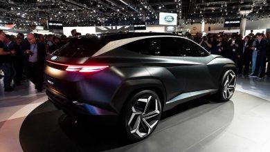 Photo of Hyundai otkriva video presjek Vision T koncepta