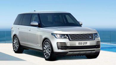 Photo of Range Rover, zajedno sa specijalnim izdanjima, stiže hibrid