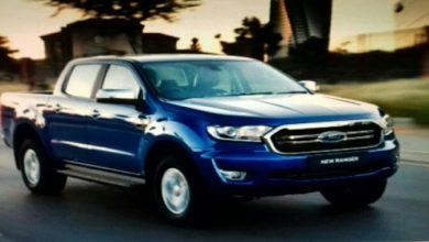 Photo of Ford Ranger, u Južnoj Africi je najprodavaniji rabljeni automobil