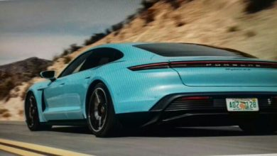Photo of Protagonisti električnih automobila na dodjeli World Car Awards 2020. s tri nagrade
