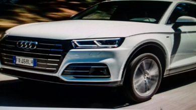 Photo of Audi Q5 55 TFSI i quattro, novi plug-in hibrid