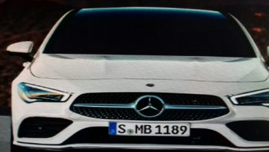 Photo of Mercedes CLA Shooting Brake, sportski i tehnološkiji