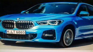 Photo of Promocija BMW X1, zašto se isplati, a zašto ne