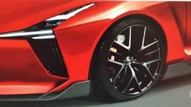 Photo of Napravit će se novi Nissan GT-R, ali kada?
