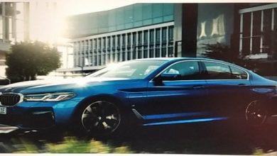 Photo of Zašto kupiti Evo, kako funkcionira novi BMW leasing