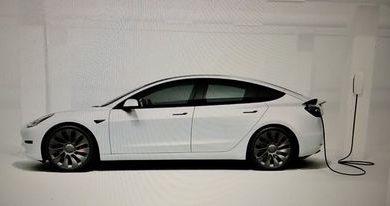 Photo of Tesla Model 3 sa manje od 35.000 € … u Rumuniji