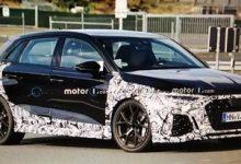 Photo of Audi RS 3 (2021) – Sve što treba da znate!