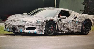 """Photo of Ferrari najavljuje """"revolucionarnu"""" novinu za 24. jun"""