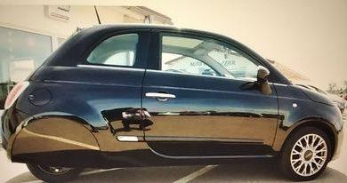 """Photo of U Nemačkoj postoji Fiat 500 """"sa tri točka"""" (ili skoro)"""