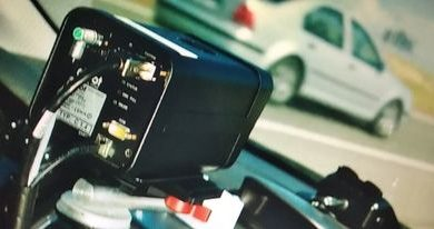 Photo of U Holandiji se vozači podstiču na bržu vožnju