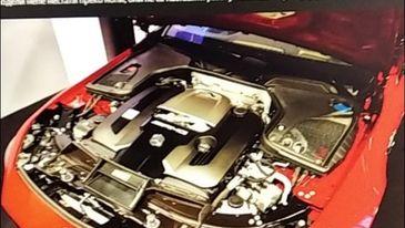 Photo of Mercedes više ne razvija PHEV i fokusira se na električno