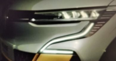 Photo of Renault Kadjar – Njegov naslednik će imati svoju električnu verziju