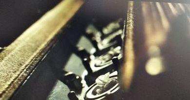 Photo of Nakon Countacha, Lamborghini najavljuje novi preporod